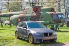 Saisoneröffnung-BMW-OST-2-27-von-83