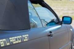 Saisoneröffnung-BMW-OST-2-60-von-83