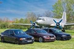 Saisoneröffnung-BMW-OST-2-83-von-83