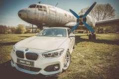 BMW120-1-von-1