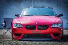 Saisoneröffnung-BMW-OST-2-41-von-83