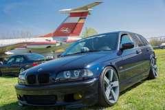 Saisoneröffnung-BMW-OST-2-44-von-83