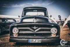 US_CARS_Meets_AIRELITE1