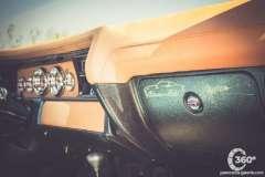 US_CARS_Meets_AIRELITE115