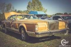 US_CARS_Meets_AIRELITE117