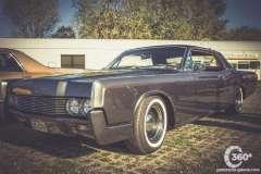 US_CARS_Meets_AIRELITE143