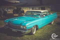 US_CARS_Meets_AIRELITE63