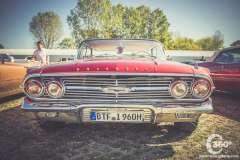 US_CARS_Meets_AIRELITE84