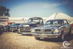 US_CARS_Meets_AIRELITE91
